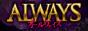 横浜ファッションヘルス「ALWAYS(オールウェイズ)」